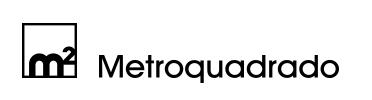 Blog Metroquadrado